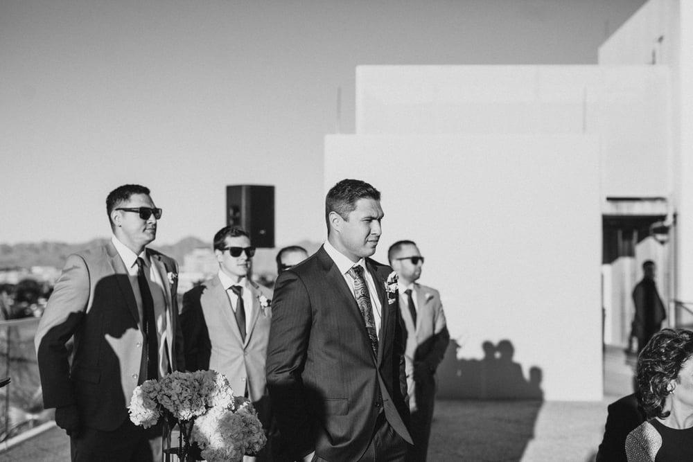 Jay & Jess, Weddings, Phoenix, AZ 78.jpg