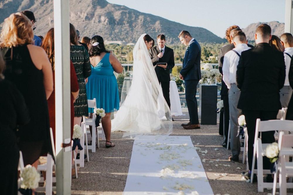 Jay & Jess, Weddings, Phoenix, AZ 82.jpg