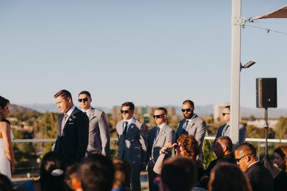 Jay & Jess, Weddings, Phoenix, AZ 83.jpg