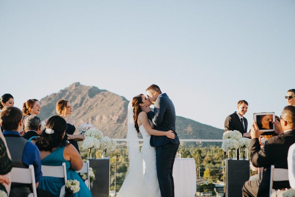 Jay & Jess, Weddings, Phoenix, AZ 86.jpg