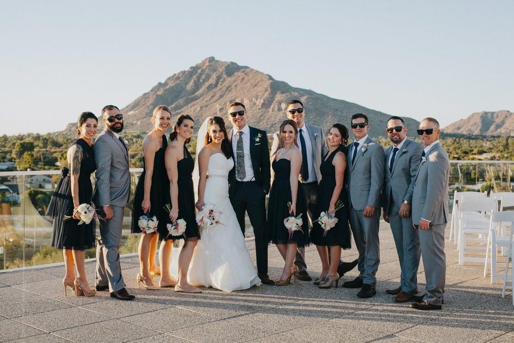 Jay & Jess, Weddings, Phoenix, AZ 89.jpg