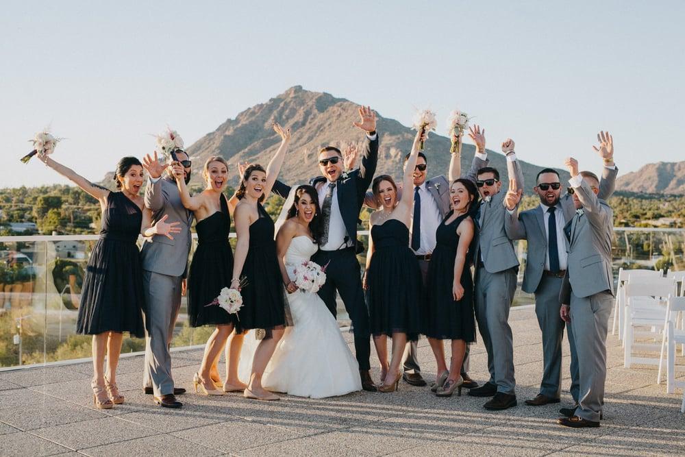 Jay & Jess, Weddings, Phoenix, AZ 90.jpg
