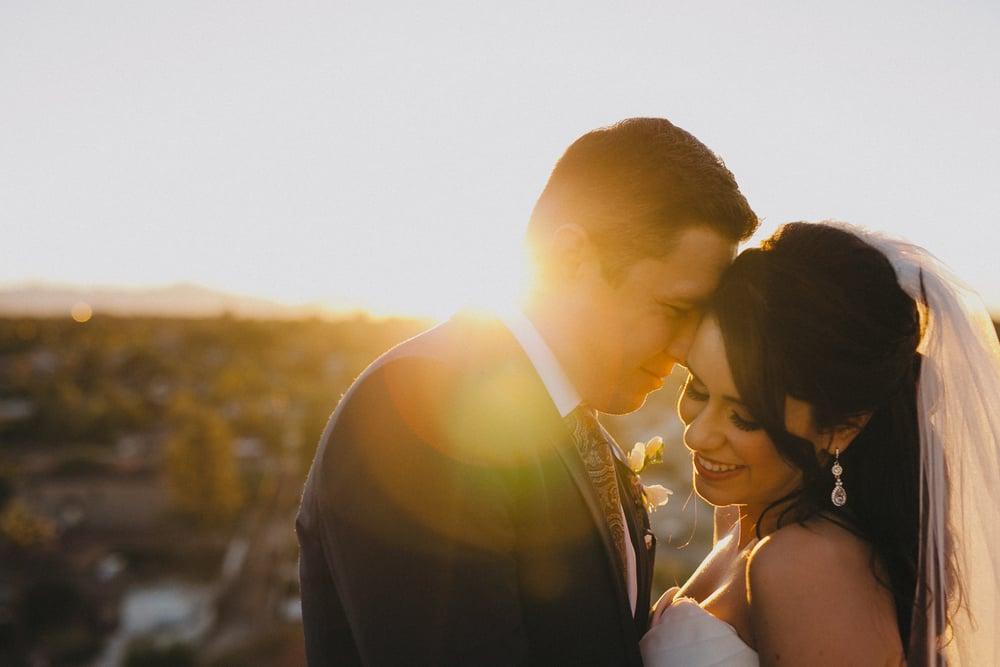 Jay & Jess, Weddings, Phoenix, AZ 92.jpg