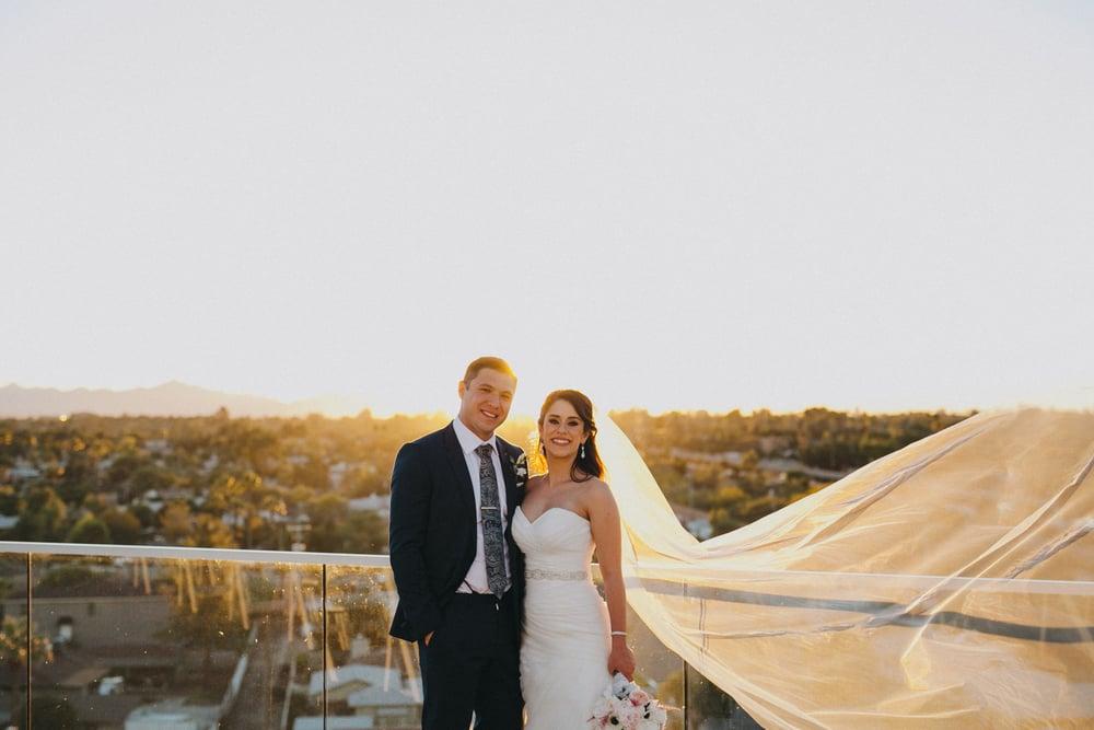 Jay & Jess, Weddings, Phoenix, AZ 93.jpg