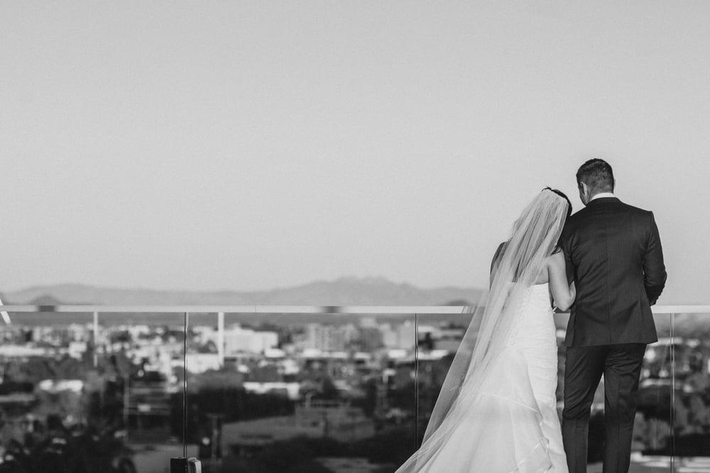 Jay & Jess, Weddings, Phoenix, AZ 94.jpg
