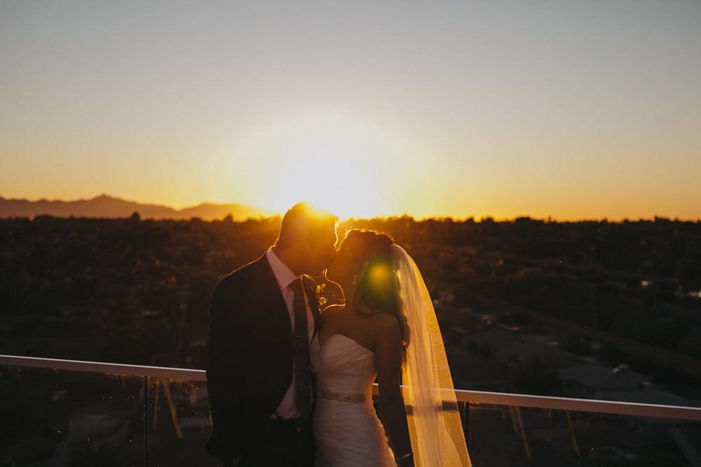 Jay & Jess, Weddings, Phoenix, AZ 95.jpg