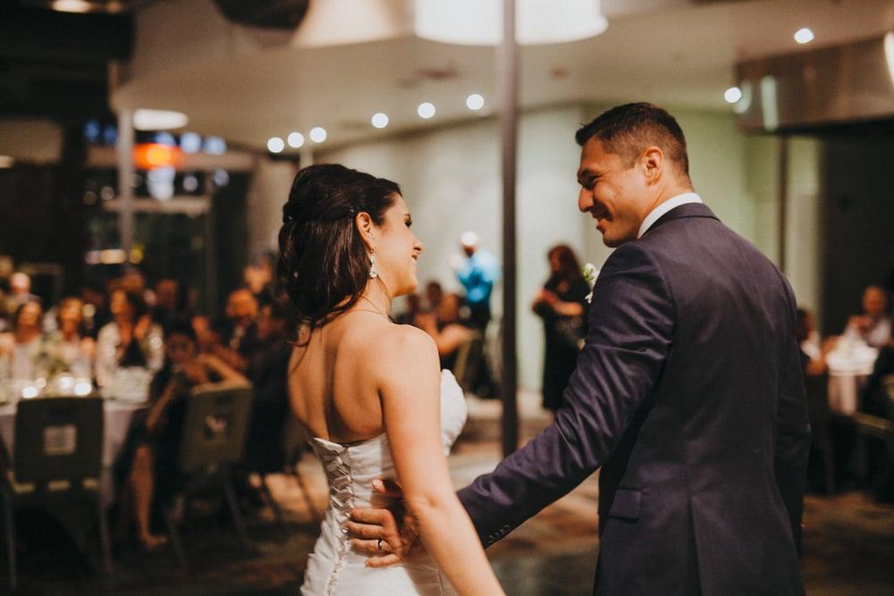 Jay & Jess, Weddings, Phoenix, AZ 102.jpg