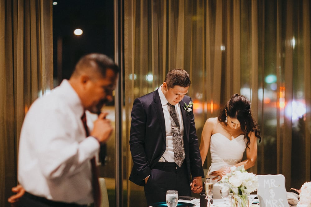 Jay & Jess, Weddings, Phoenix, AZ 105.jpg