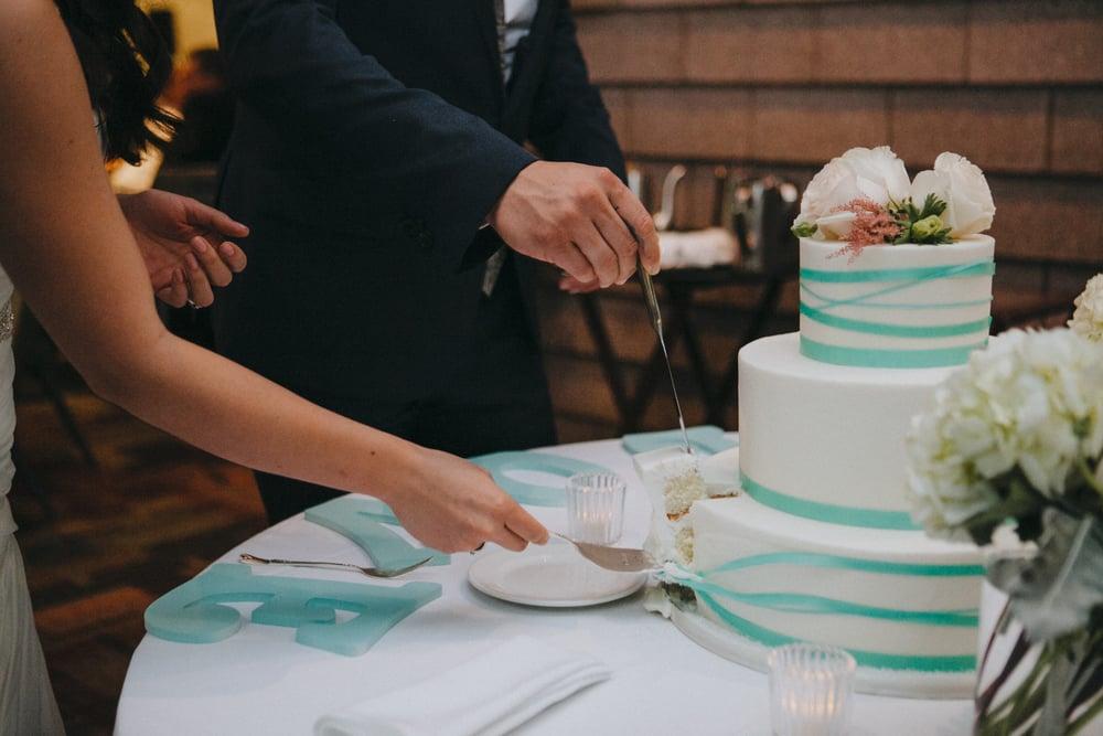 Jay & Jess, Weddings, Phoenix, AZ 109.jpg