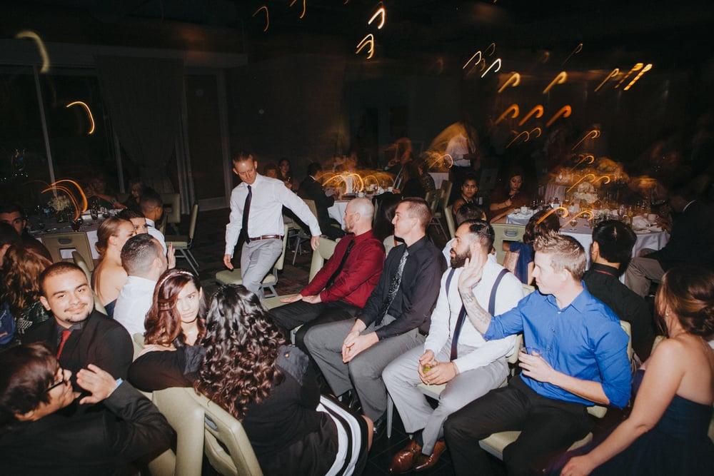 Jay & Jess, Weddings, Phoenix, AZ 111.jpg
