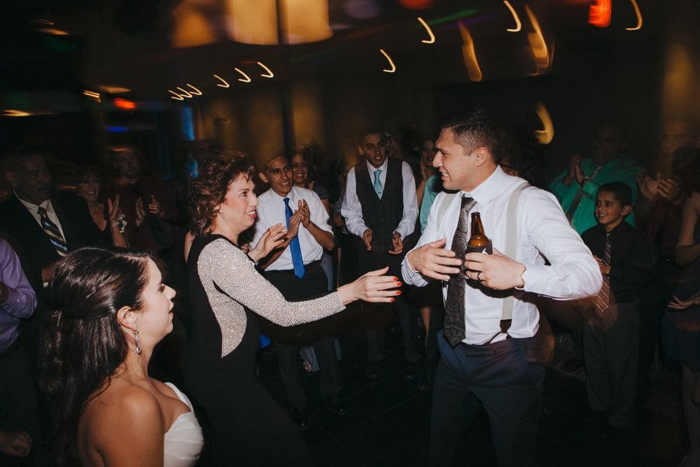 Jay & Jess, Weddings, Phoenix, AZ 114.jpg