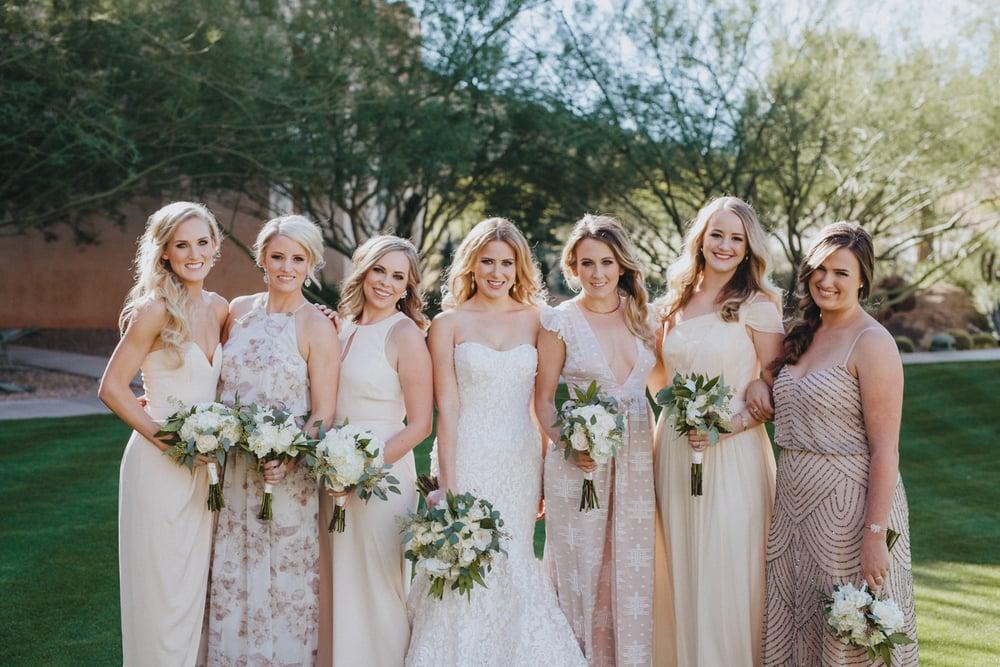 JOHN + ALYSE | Bridal Party & Family Formals-1014.jpg