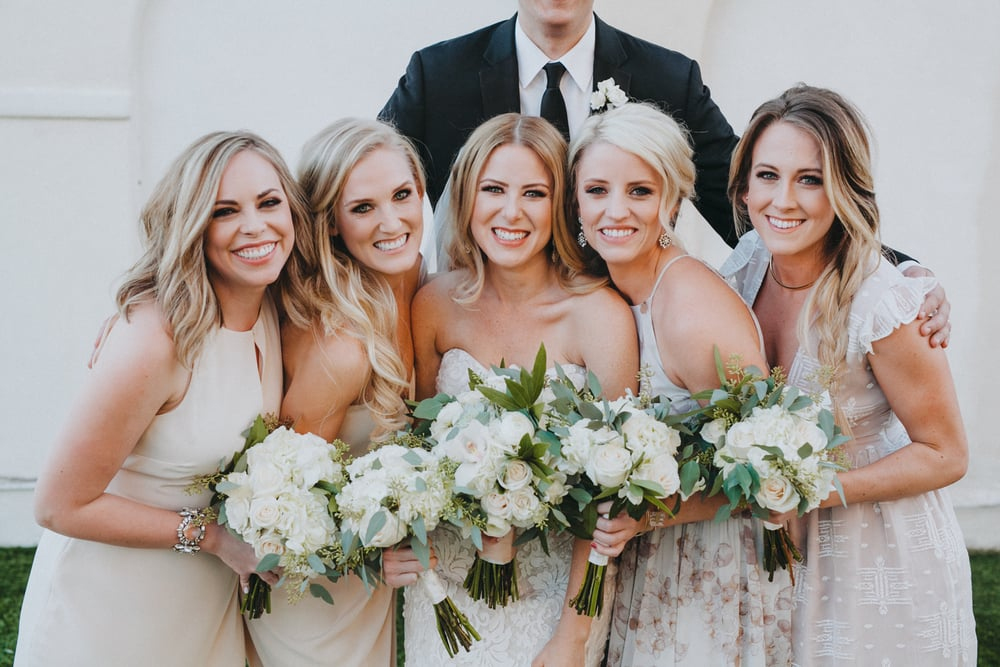 JOHN + ALYSE | Bridal Party & Family Formals-1042.jpg