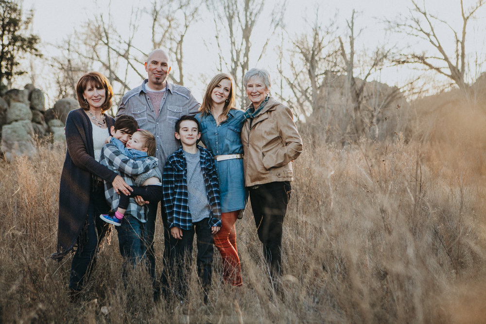 THE MERRELLS & FAMILY | Lifestyle-1039.jpg