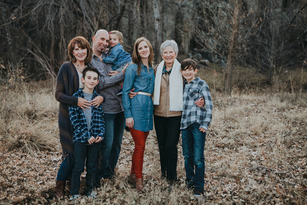 THE MERRELLS & FAMILY | Lifestyle-1058.jpg