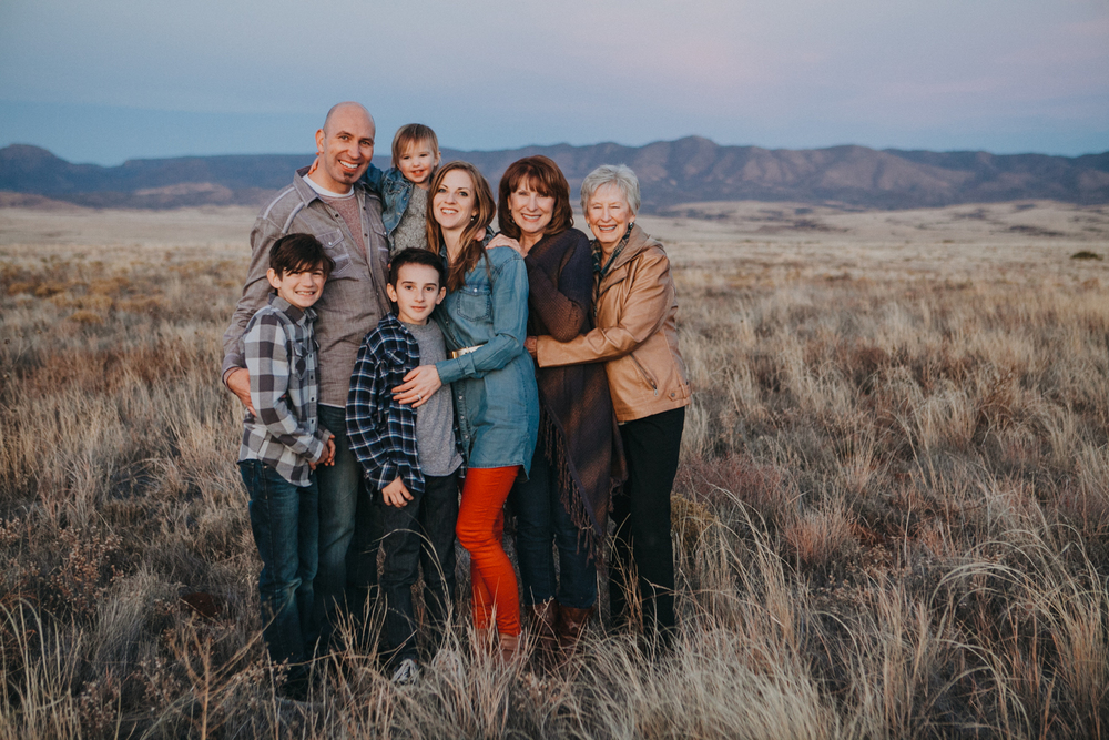 THE MERRELLS & FAMILY | Lifestyle-1102.jpg