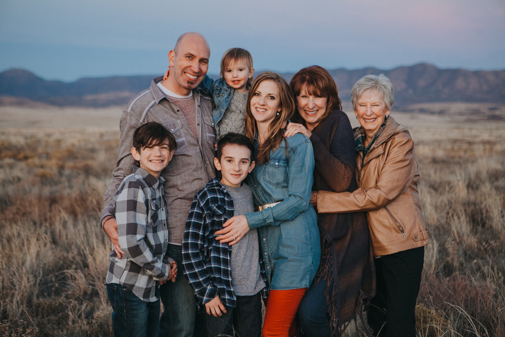 THE MERRELLS & FAMILY | Lifestyle-1105.jpg