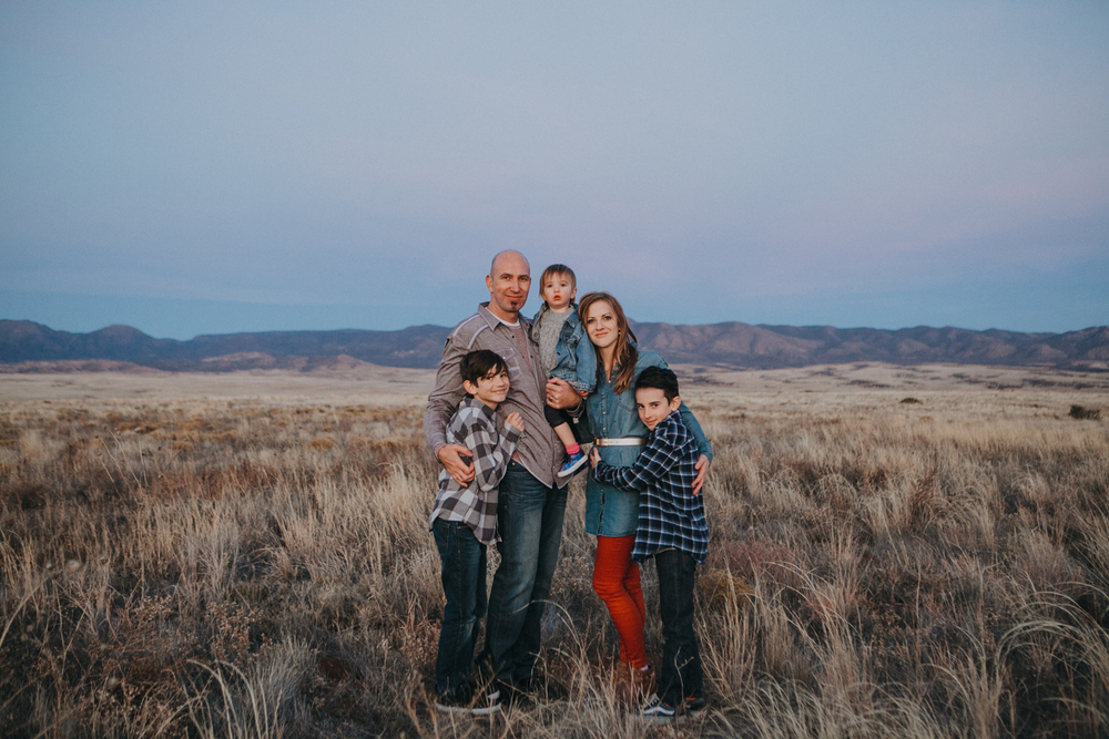 THE MERRELLS & FAMILY | Lifestyle-1124.jpg