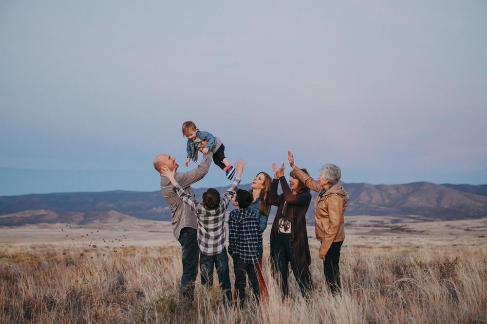 THE MERRELLS & FAMILY | Lifestyle-1113.jpg