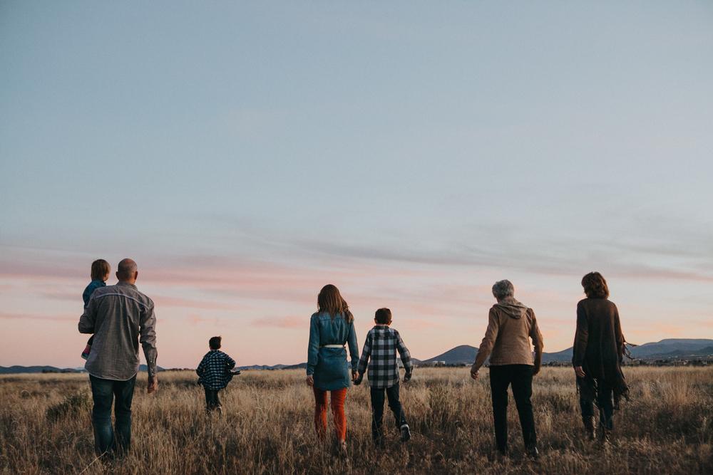 THE MERRELLS & FAMILY | Lifestyle-1128.jpg