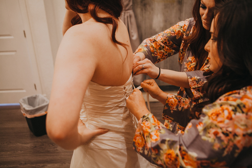 Jay & Jess, Phoenix, AZ, Weddings 6.jpg