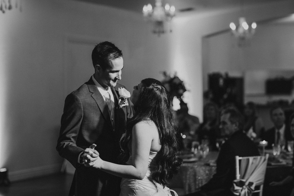Jay & Jess, Phoenix, AZ, Weddings 58.jpg