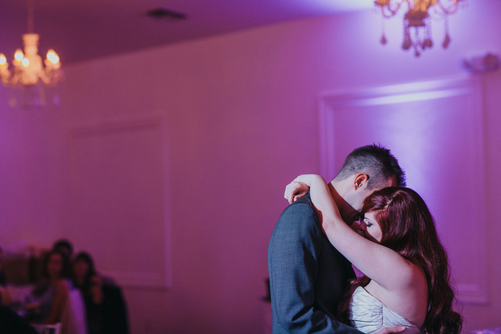Jay & Jess, Phoenix, AZ, Weddings 61.jpg