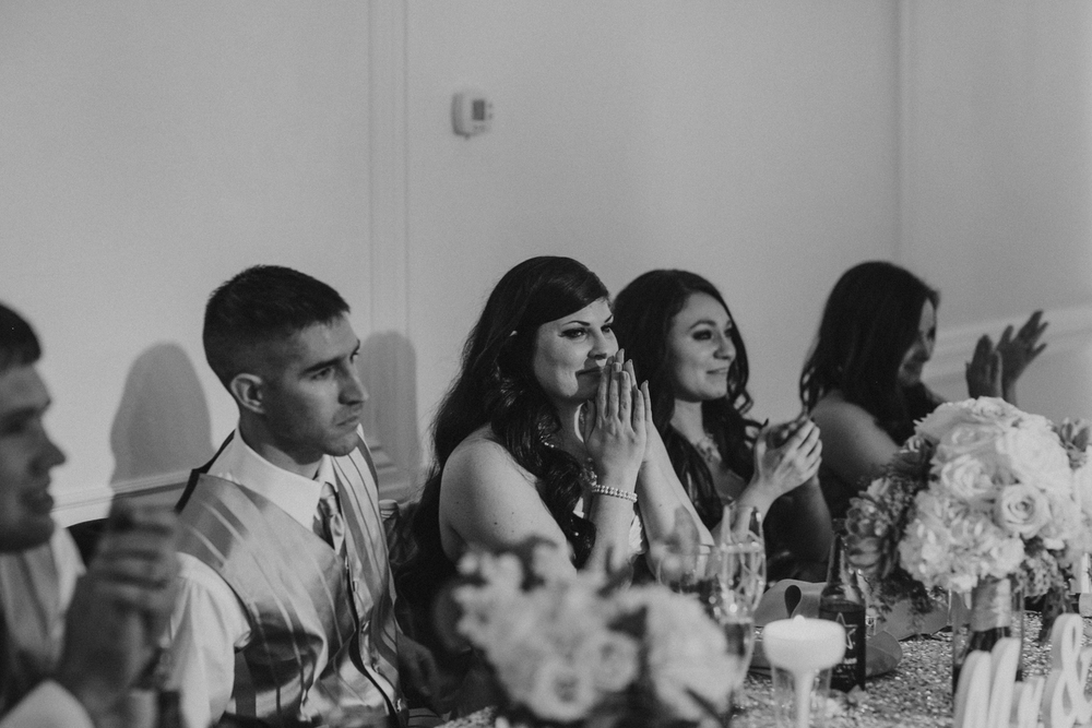 Jay & Jess, Phoenix, AZ, Weddings 66.jpg