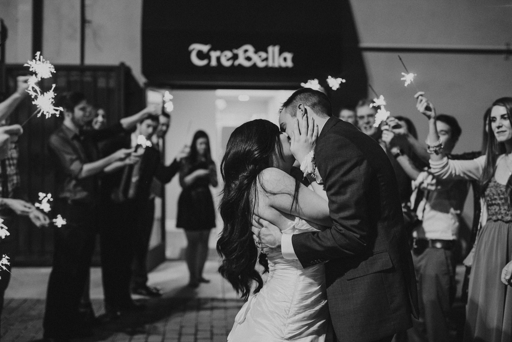 Jay & Jess, Phoenix, AZ, Weddings 78.jpg