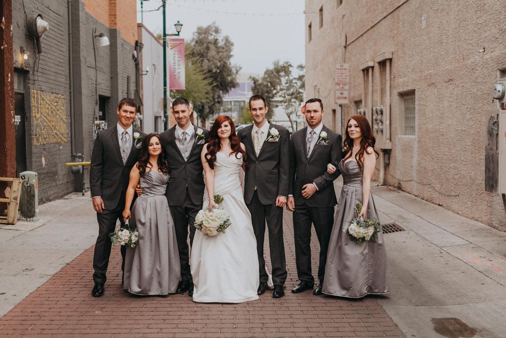 CAL + ARIS - Bridal Party & Family Formals-1013.jpg