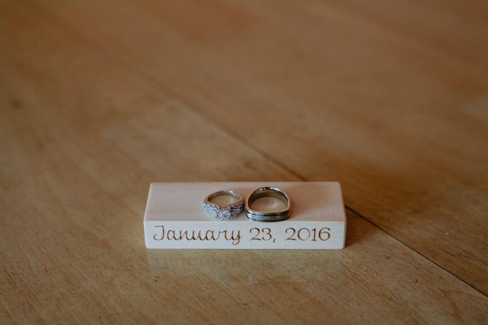 Jay & Jess, Weddings, Phoenix, AZ, 7(1).jpg
