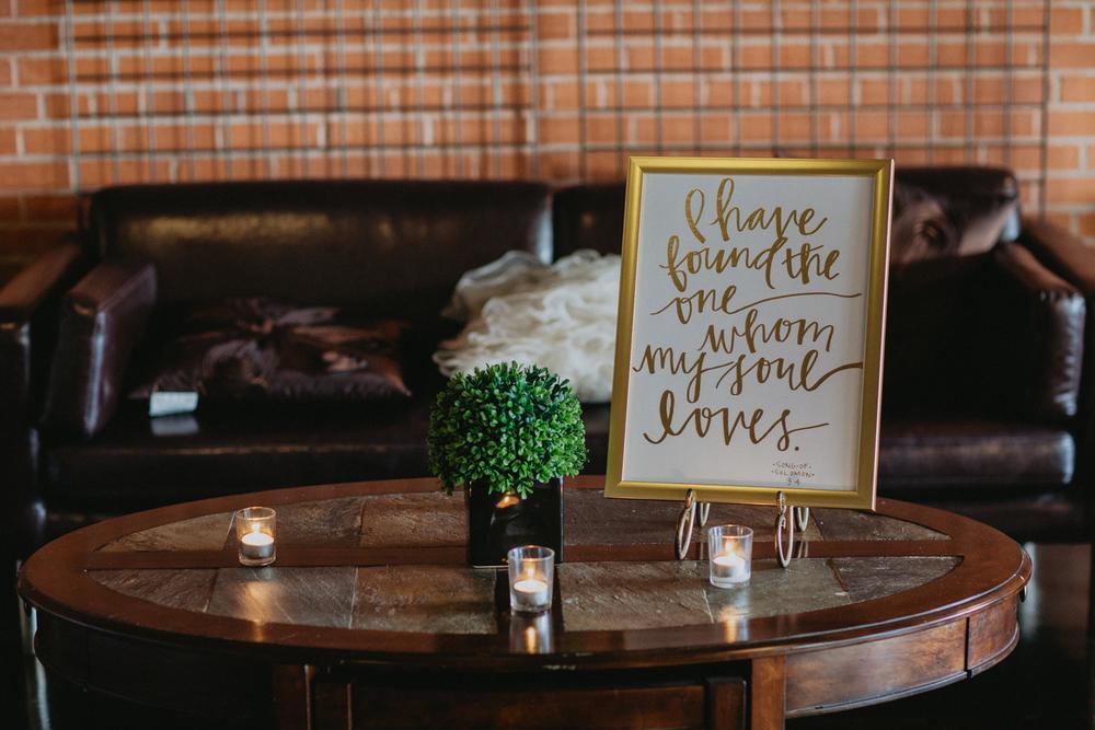 Jay & Jess, Weddings, Phoenix, AZ, 20.jpg