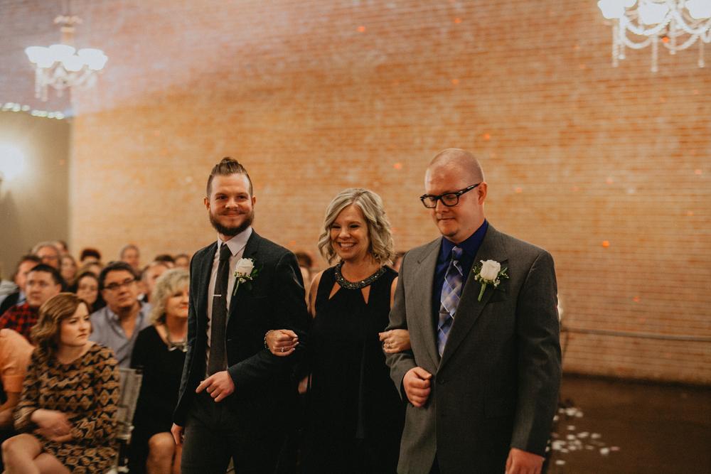 Jay & Jess, Weddings, Phoenix, AZ, 26.jpg