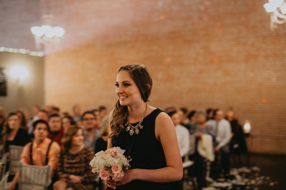 Jay & Jess, Weddings, Phoenix, AZ, 28.jpg
