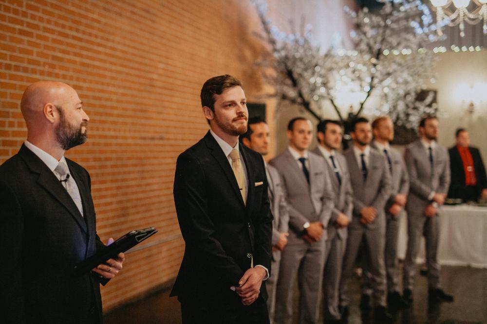 Jay & Jess, Weddings, Phoenix, AZ, 27.jpg