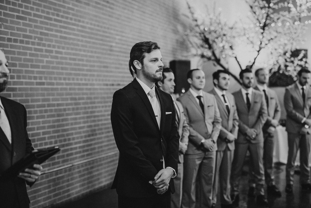 Jay & Jess, Weddings, Phoenix, AZ, 29.jpg