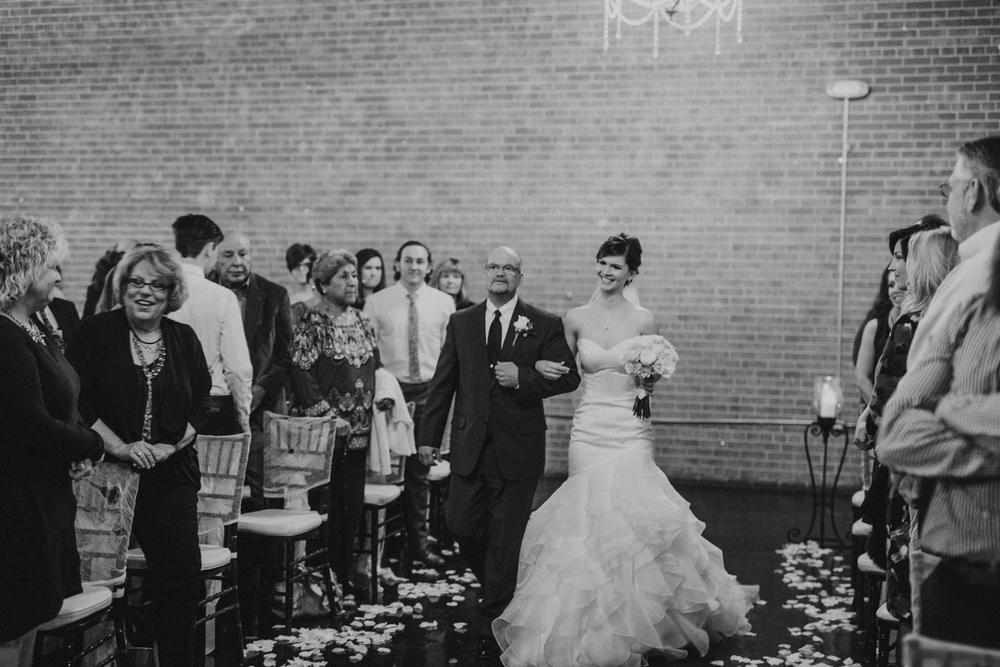 Jay & Jess, Weddings, Phoenix, AZ, 30.jpg