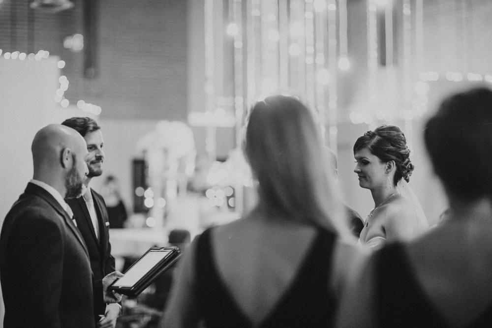 Jay & Jess, Weddings, Phoenix, AZ, 32.jpg
