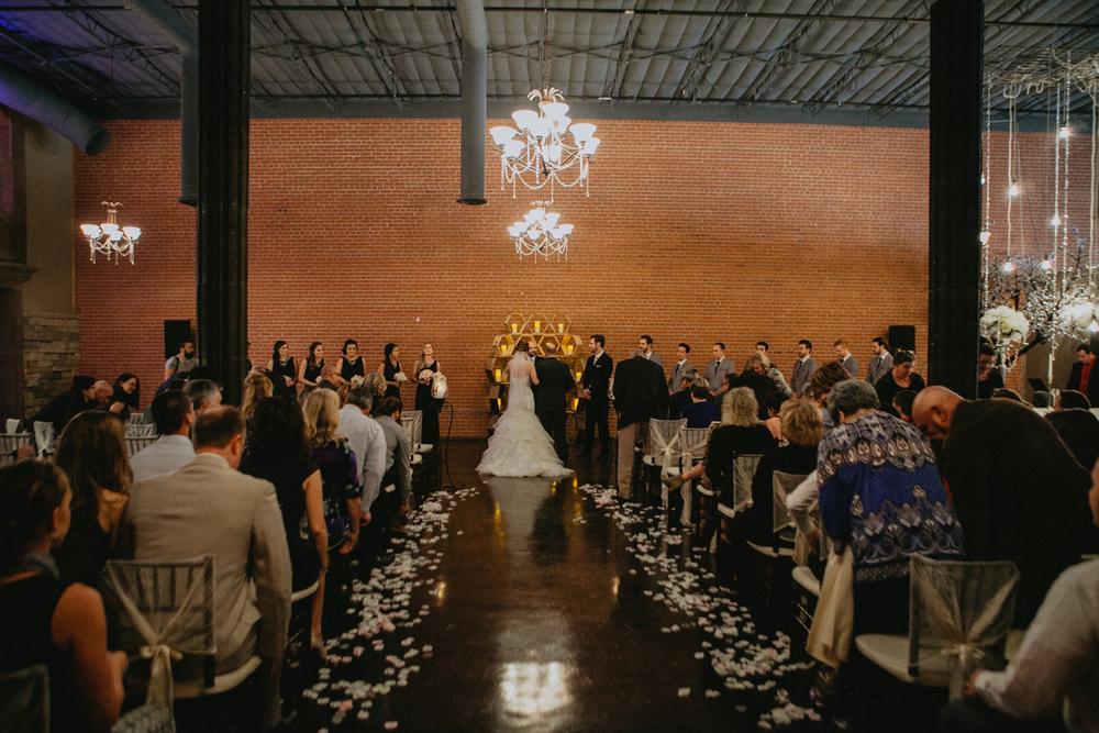 Jay & Jess, Weddings, Phoenix, AZ, 31.jpg