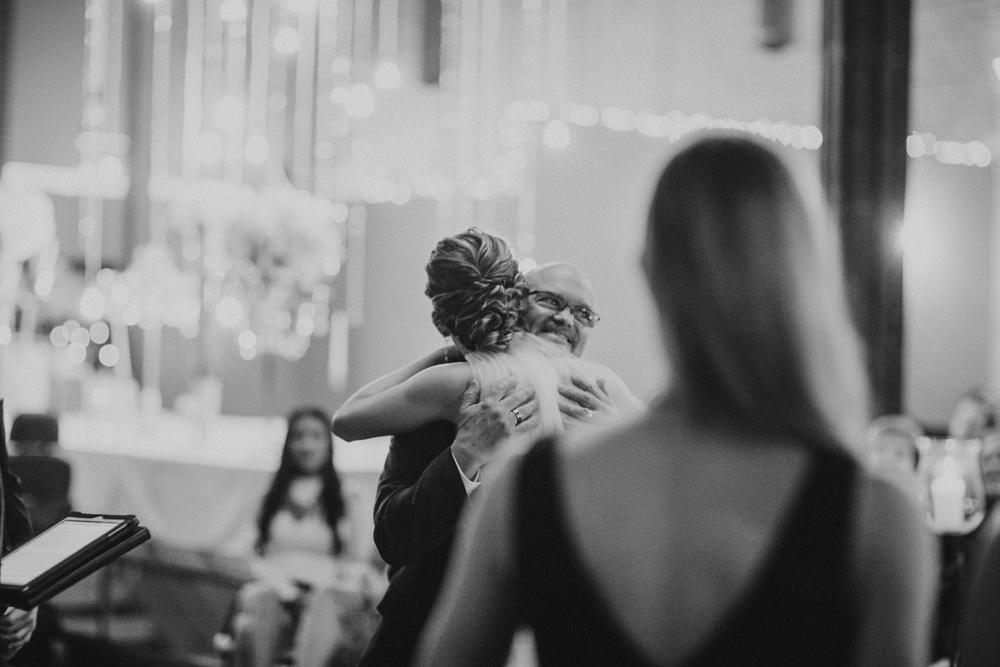 Jay & Jess, Weddings, Phoenix, AZ, 33.jpg