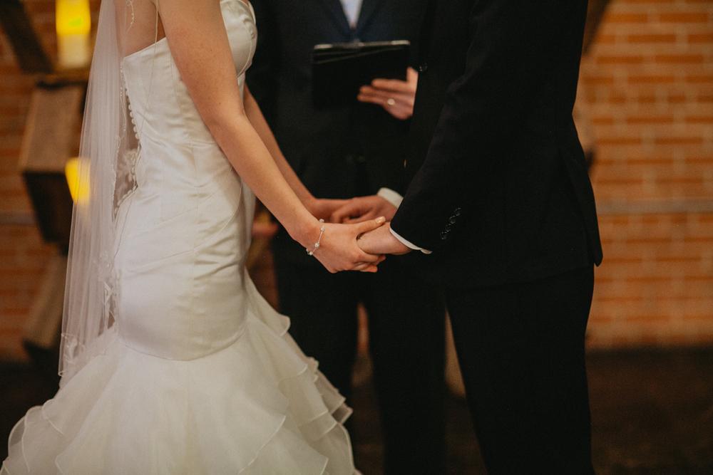 Jay & Jess, Weddings, Phoenix, AZ, 36.jpg