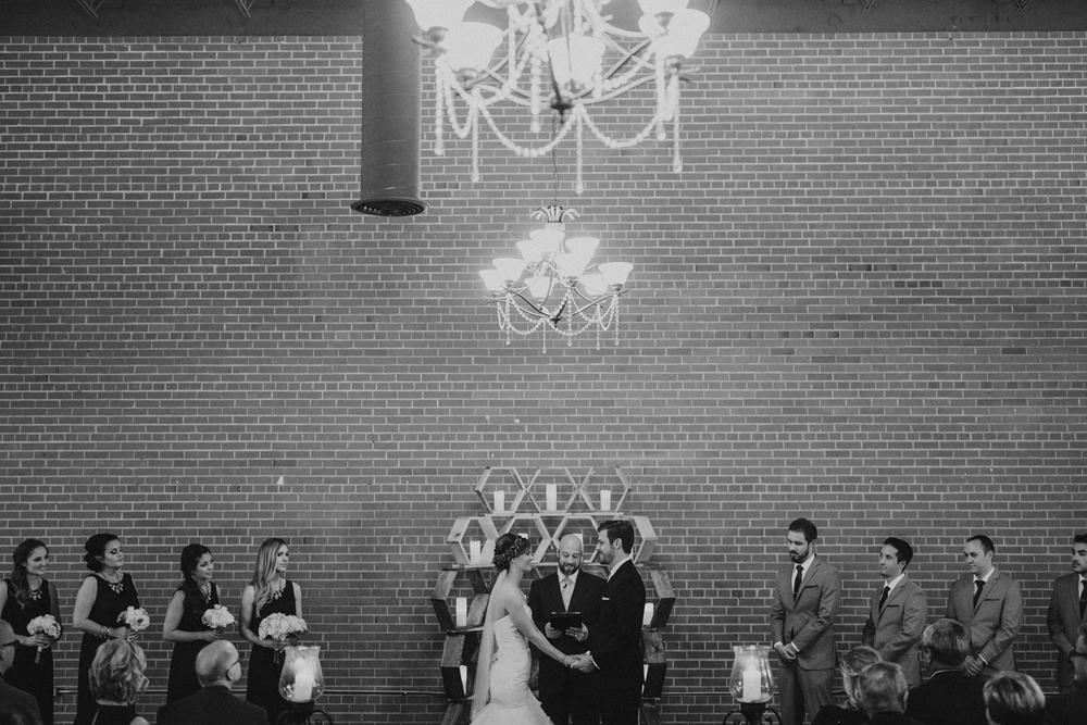 Jay & Jess, Weddings, Phoenix, AZ, 35.jpg
