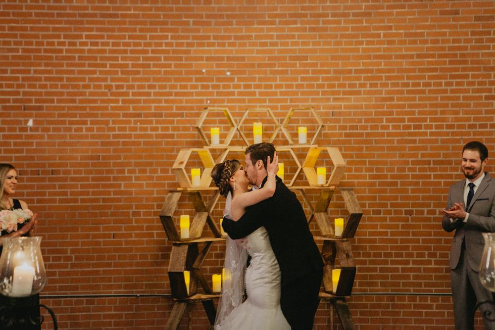 Jay & Jess, Weddings, Phoenix, AZ, 37.jpg