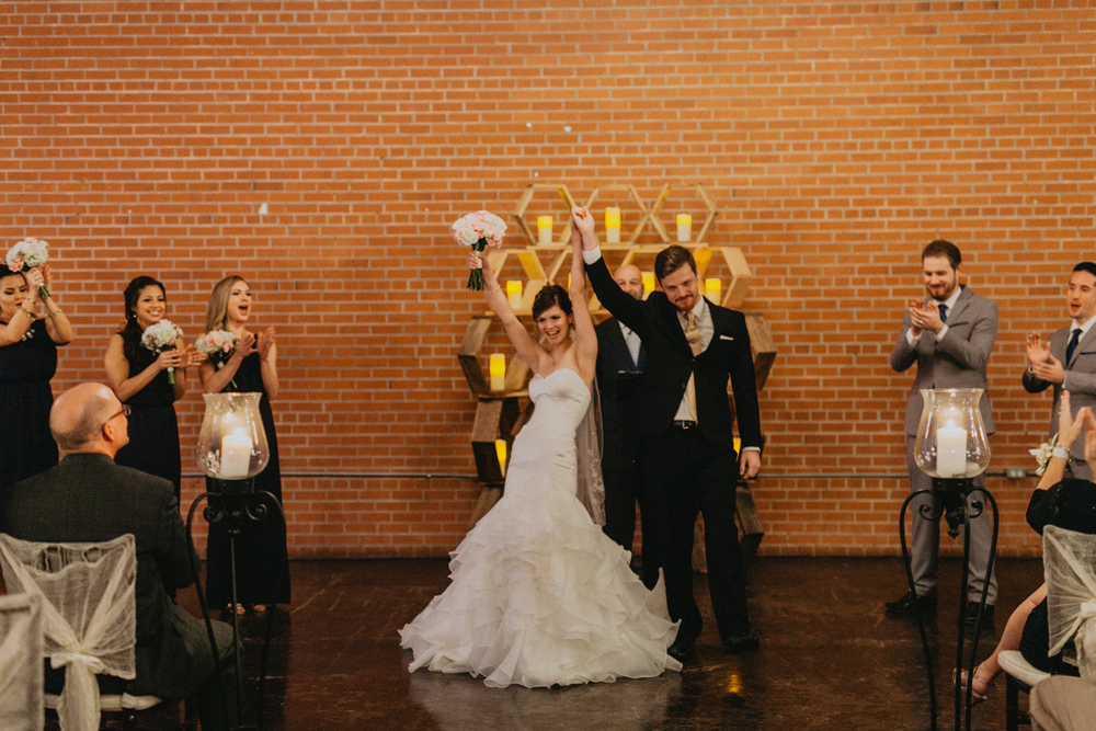 Jay & Jess, Weddings, Phoenix, AZ, 40.jpg