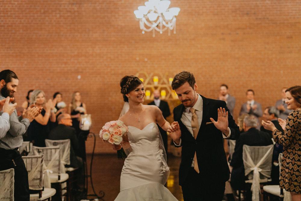 Jay & Jess, Weddings, Phoenix, AZ, 41.jpg