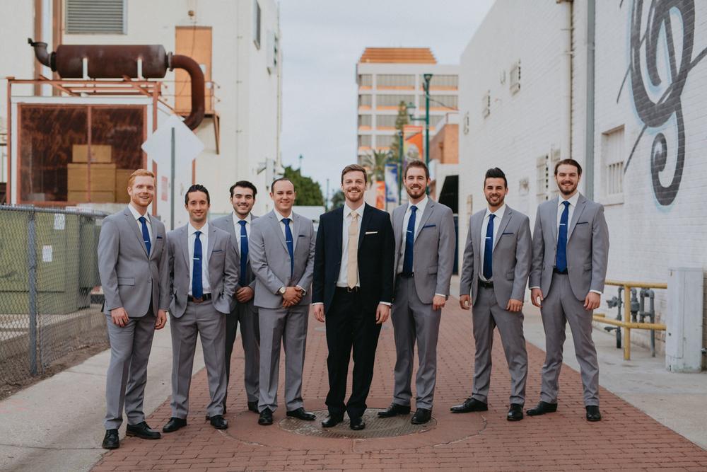 Jay & Jess, Weddings, Phoenix, AZ, 44.jpg