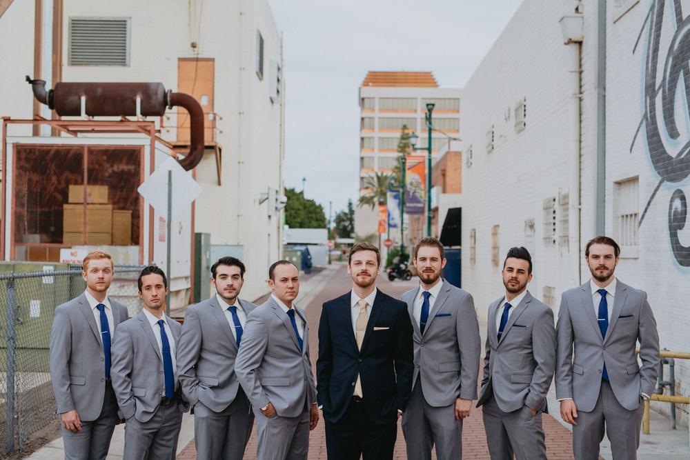 Jay & Jess, Weddings, Phoenix, AZ, 45.jpg