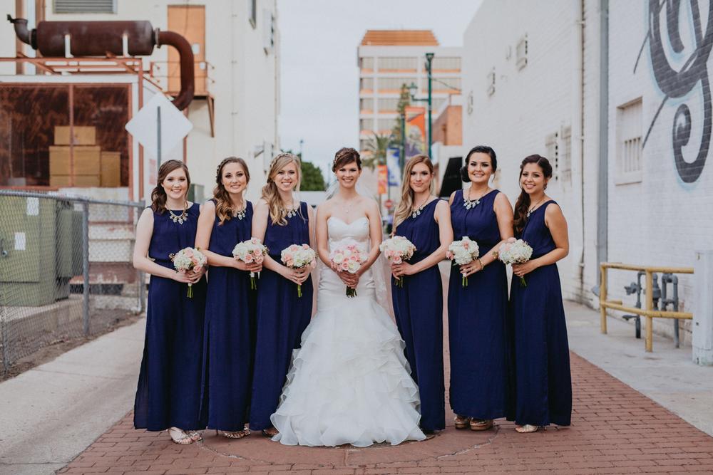Jay & Jess, Weddings, Phoenix, AZ, 46.jpg