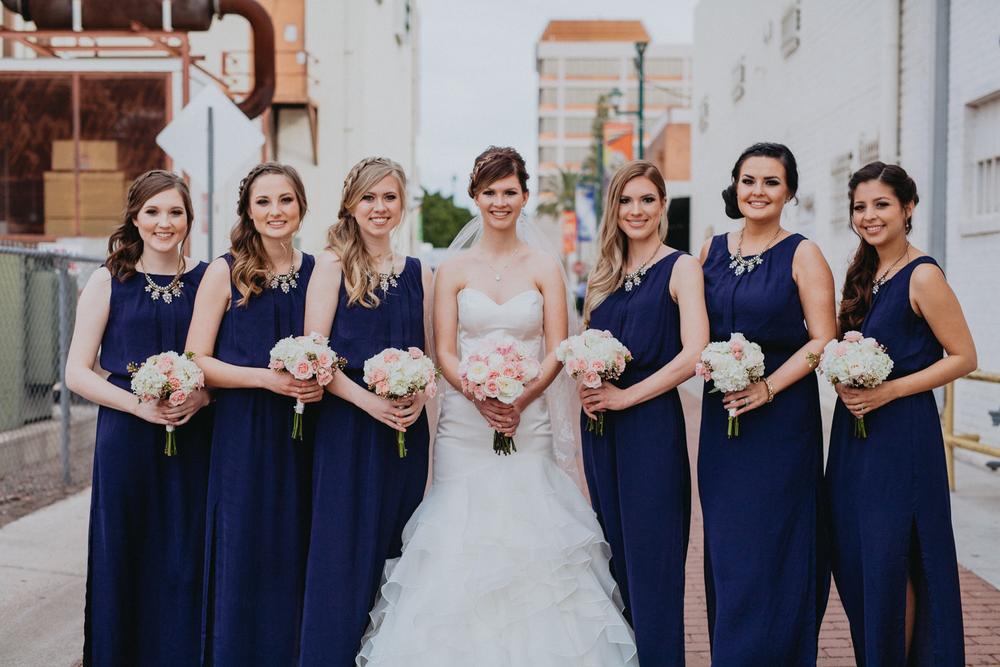 Jay & Jess, Weddings, Phoenix, AZ, 47.jpg
