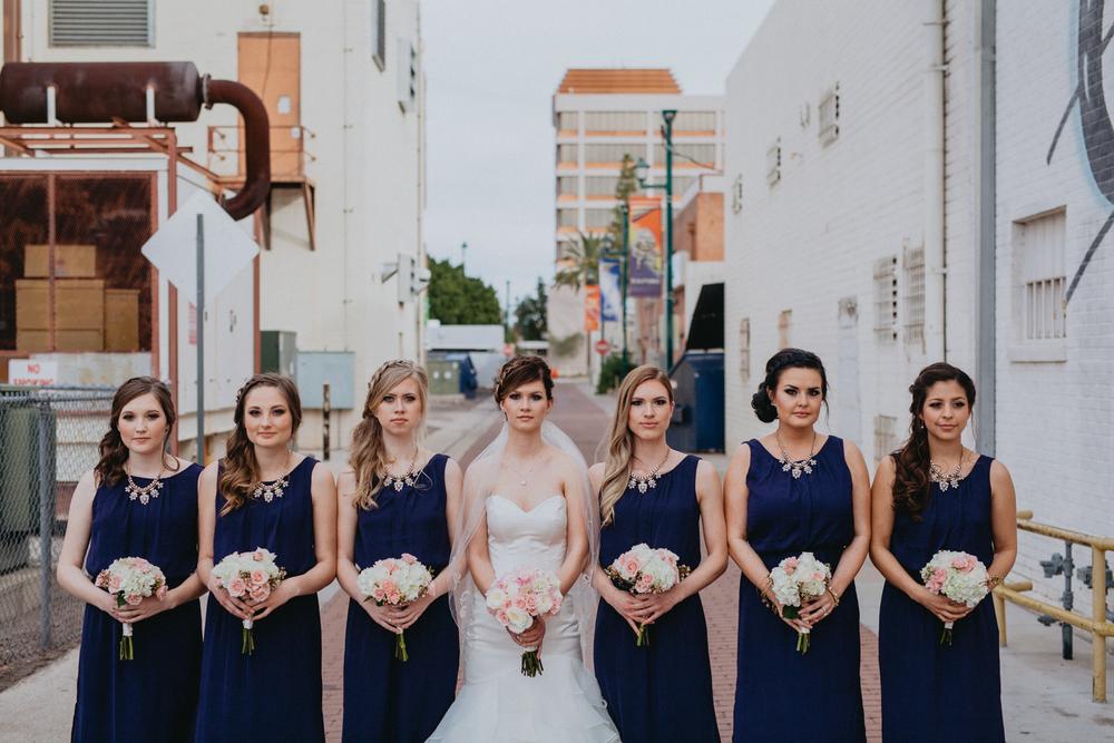 Jay & Jess, Weddings, Phoenix, AZ, 48.jpg